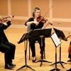 Half Off Symphonic Concert in St. Paul