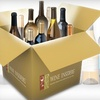 67% Off from Wine Insiders