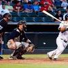 Kansas City T-Bones – 55% Off Baseball Games