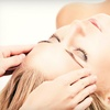 Up to 70% Off European Facials in Port Moody