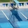 Half Off Season Pass to Aquatic Centers