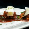 Up to 55% Off Italian Fare at Sole in Oceanside