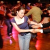 Half Off Dance Classes at Century Ballroom