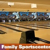 55% Off Bowling at Strikers