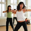 Up to 74% Off Dance Fitness in San Clemente