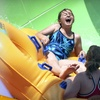 Up to 52% Off Water-Park Outing in Cherry Valley