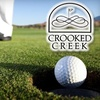 Up to 51% Off at Crooked Creek Golf Club