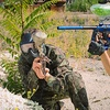 Up to 51% Off at Blitz Paintball in Dacono
