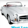 Up to 66% Off Car Wash and Wax