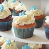 Up to 54% Off at The Clever Cupcakes in Coquitlam
