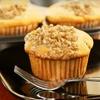 48% Off One Dozen Muffins