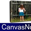 Up to 61% Off at CanvasNow.com
