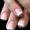 Up to 54% Off at Nails by Farrah in Visalia