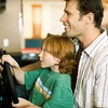 53% Off Fun-Park Outing for 4, 6, or 8 in Ogden