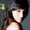 Up to 58% Off Haircut or Highlights
