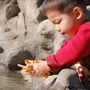 Bay Area Discovery Museum – $10 for Two Admissions