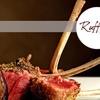 56% Off at Ruffino's Restaurant