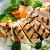 57% Off Healthy Pre-Prepared Meals & Snacks
