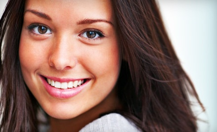 Advance Dentistry of Rockland - Advance Dentistry of Rockland in Pearl River