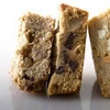 52% Off at Hot Blondies Bakery
