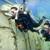 Up to 57% Off Open Water Scuba Certification
