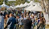 Up to 53% Off The Aventura Wine & Food Festival