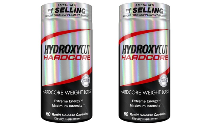 Hydroxycut coupons ebay