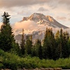 Up to 47% Off at The Resort at The Mountain in Mt. Hood Village, OR