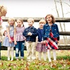 Half Off Children's Clothing from Hartstrings.com