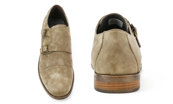 Stout S Shoes Coupons