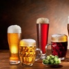 Up to 52% Off Beer- and Wine-Making Class