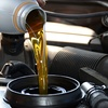 72% Off Oil Change and Wheel Alignment Check