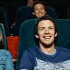 Up to 62% Off at Cinema 16:9 in Lansdowne