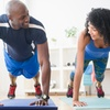 Up to 67% Off Personal Training at ACTIVE Training