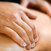 Up to 54% Off at Solace Massage