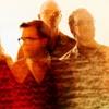 Weezer/Pixies – Up to 42% Off Concert