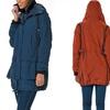 G.E.T. Women's Dicente Jackets
