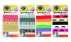 One Up Bands Hair Ties 5-Pack: One Up Bands Hair Ties 5-Pack. Multiple Styles Available. Free Returns.