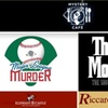 MYSTERY CAFE - North End: $29 Murder Mystery Dinner Tickets (42% Off)