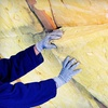 $299 for $1,500 Toward Home Insulation