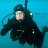 52% Off Scuba-Diving Class in Uniontown