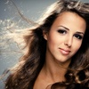Up to 67% Off Services at b2 Salon by Bernard's
