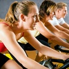 Up to 69% Off Classes at BPM Indoor Cycling Studio