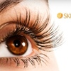 Up to 55% Off Services at Skin Solutions