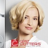 Cost Cutters - Far North Central: $5 Haircut, Shampoo, and Conditioning from Cost Cutters ($15.95 Value)