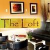 60% Off Mani-Pedi at The Loft Salon