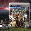 The Lord of the Rings: Aragorn's Quest for Playstation 3