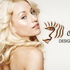 51% Off Salon and Spa Services
