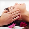 Up to 66% Off Massages for Women in Cambridge