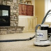 Up to 51% Off Flooring or Upholstery Cleaning